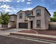 3817 W Shumway Farm Road, Phoenix image