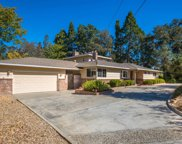 8047 Twin Rocks Road, Granite Bay image