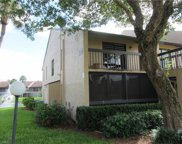 15466 Admiralty CIR Unit 6, North Fort Myers image