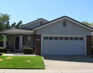 1113  Corfield, Roseville image