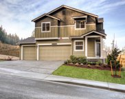 205 169th Place SW, Bothell image