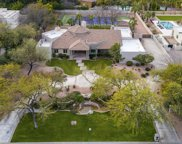 9322 N 71st Street, Paradise Valley image