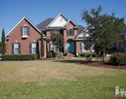 3537 Masonboro Loop Road, Wilmington image