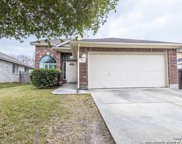 5844 Grass Hill Dr, Leon Valley image