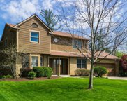 612 Colony Drive, Westerville image
