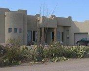 4825 N Ironwood Drive, Apache Junction image