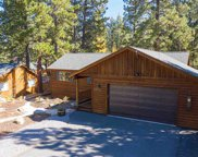 10711 Chickwick Reach, Truckee image