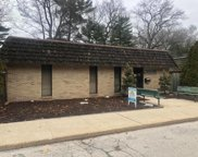 1784 Oak Avenue, Muskegon image