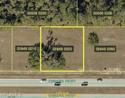 1041 Embers PKY W, Cape Coral image