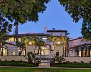 616 ARDEN Drive, Beverly Hills image