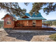 120 Rams Horn Mountain Ct, Livermore image