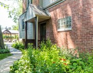 6850 North Lowell Avenue, Lincolnwood image