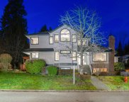 102 Timbercrest Drive, Port Moody image