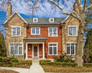 4222 Linden Tree Lane, Glenview image