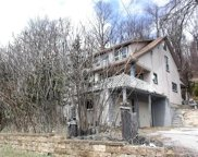 2839 Pike, Upper Saucon Township image