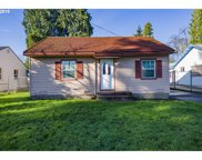 3112 XAVIER  AVE, Vancouver image