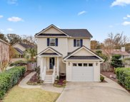 747 Shell Sand Road, Charleston image