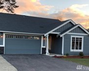 0 19th St NW, Puyallup image