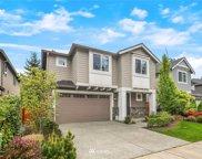 5406 165th Place SW, Lynnwood image
