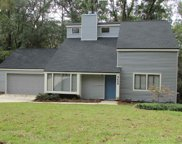 323 Skate Dr, Tallahassee image
