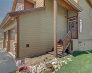 352 Parkview Drive Unit 27, Steamboat Springs image