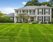 1240 Burr Oak Lane, Barrington image
