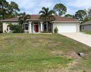 1238 Exotic Avenue, North Port image