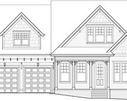 5060 Maysbrook Lane - Lot 10, Franklin image