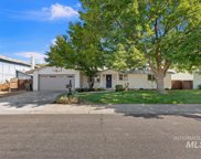2230 NW 15th St., Meridian image