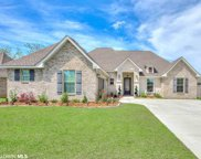 1023 Thoresby Drive, Foley image