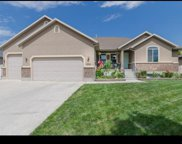 6766 W Meadow Farm Dr, West Valley City image