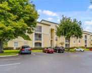 8908 Legacy Court Unit 304, Kissimmee image