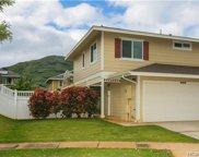 87-321 Kowehe Street, Oahu image