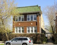 5924 West Addison Street, Chicago image