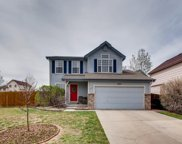 2075 East 97th Drive, Thornton image