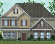 334 Avendell Drive, Easley image
