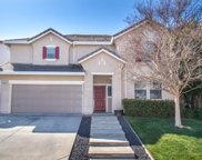 6266  Arctic Loon Way, Rocklin image