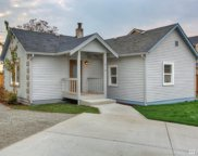 610 E 57th Street Ct, Tacoma image