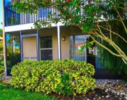 5467 Peppertree DR Unit 1, Fort Myers image