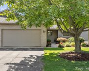 936 Amber View Drive Sw Unit 160, Byron Center image