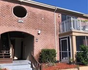 448 Banyon Tree Circle Unit 102, Maitland image