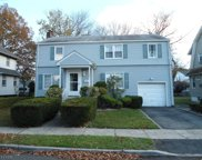 979 MOESSNER AVE, Union Twp. image