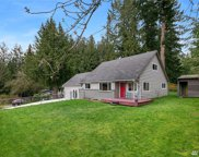 660 Mountainside Dr SW, Issaquah image