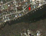 7117 Archers Creek Drive, Emerald Isle image