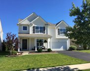 5782 Northup Road, Dublin image