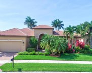 814 SW Saint Julien Court, Port Saint Lucie image