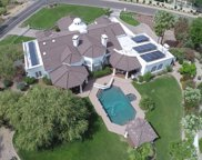 7505 N 70th Street, Paradise Valley image