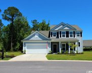 1178 Dowling St., Myrtle Beach image