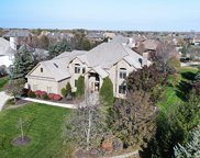 118 Windmill Road, Orland Park image