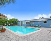 9362 Bellewood Street, Palm Beach Gardens image